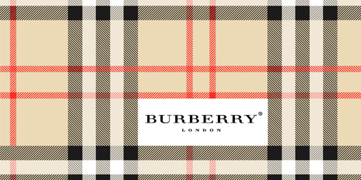 Burberry Checks