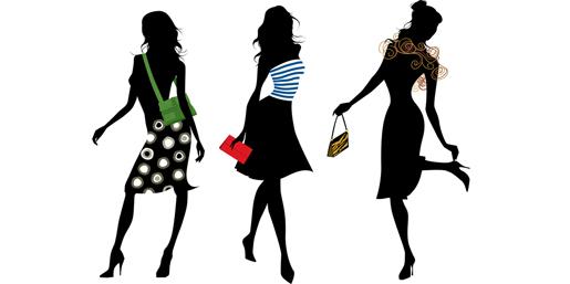 Fashion Checks
