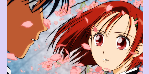 Kare Kano Checks