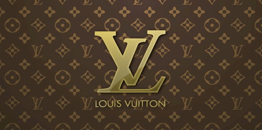 Louis Vuitton Checks