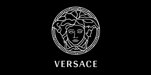 Versace Checks
