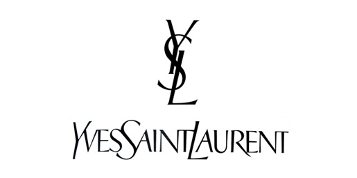 Yves Saint Laurent Checks